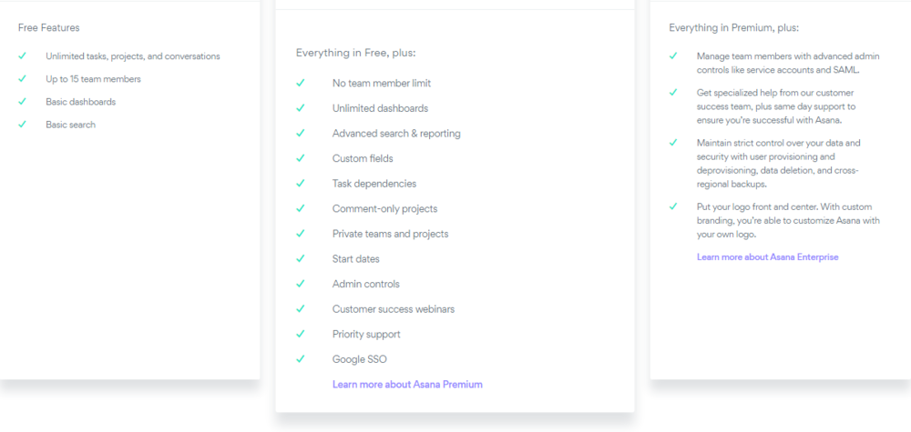 asana pricing details.PNG