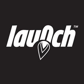 launch agency - web dev and ux