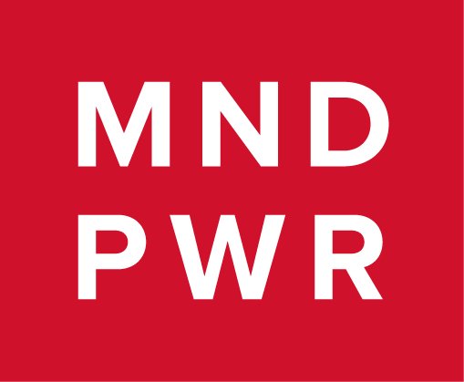 mindpower_fb_image.jpg