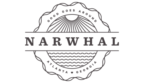 Narwhal_Seal_RGB.png