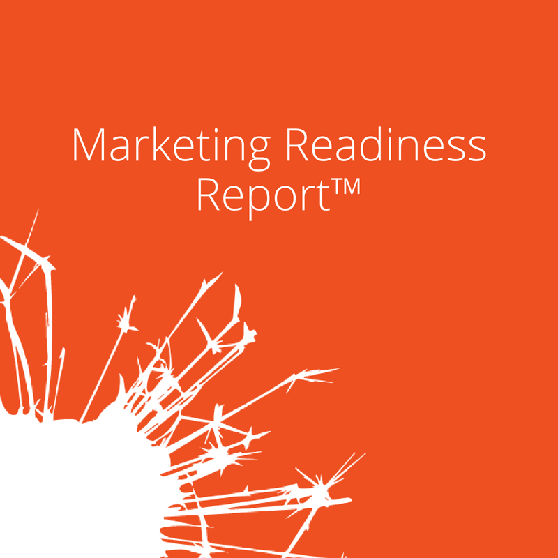 Marketing Readiness Report™.png
