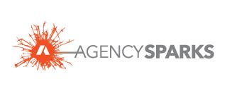 AgencySparks logo