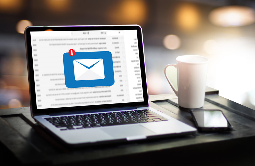 Email Marketing best practices to develop a successful email marketing campaign.