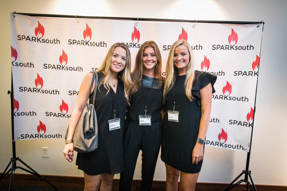 SparkSouth 2018 (web ready)_013.JPG
