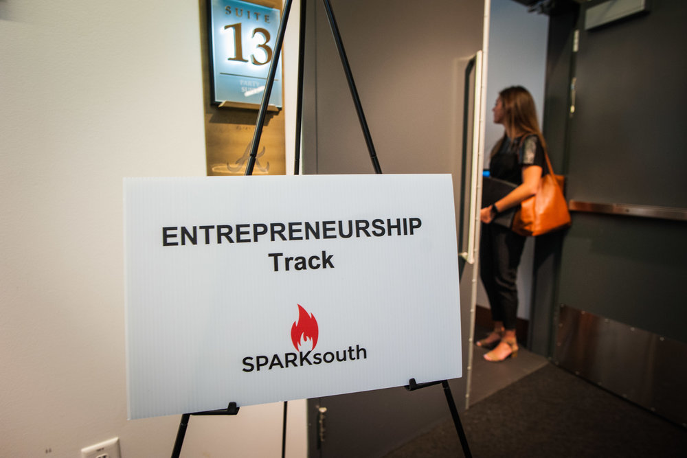 SparkSouth 2018 (web ready)_105.JPG