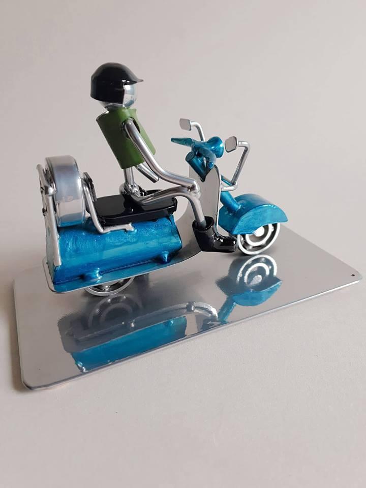 Lambretta 3 Des.jpg
