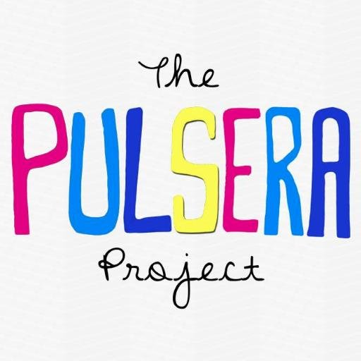 The Pulsera Project