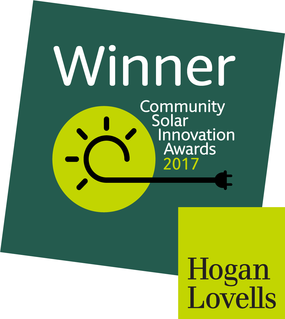WINNER LOGO_Community Solar Innovation Award 2017.png