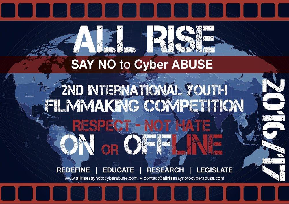 AllRise2016FilmComp_V2WEB.jpg