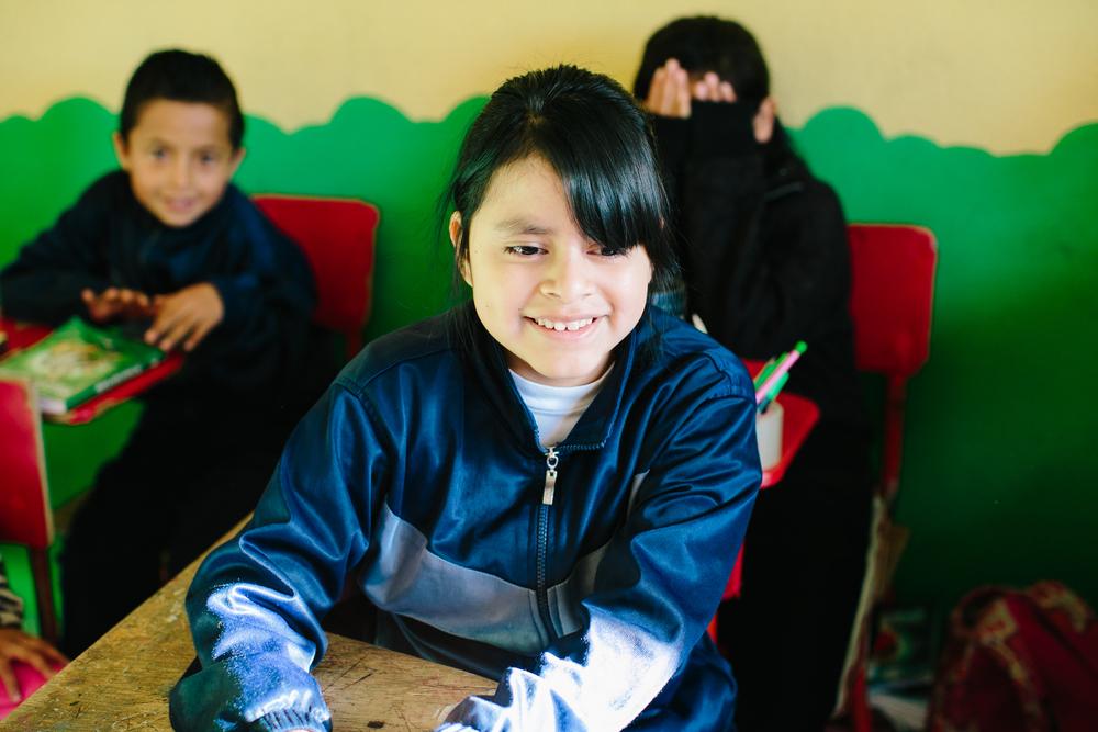 schoolday-4.jpg