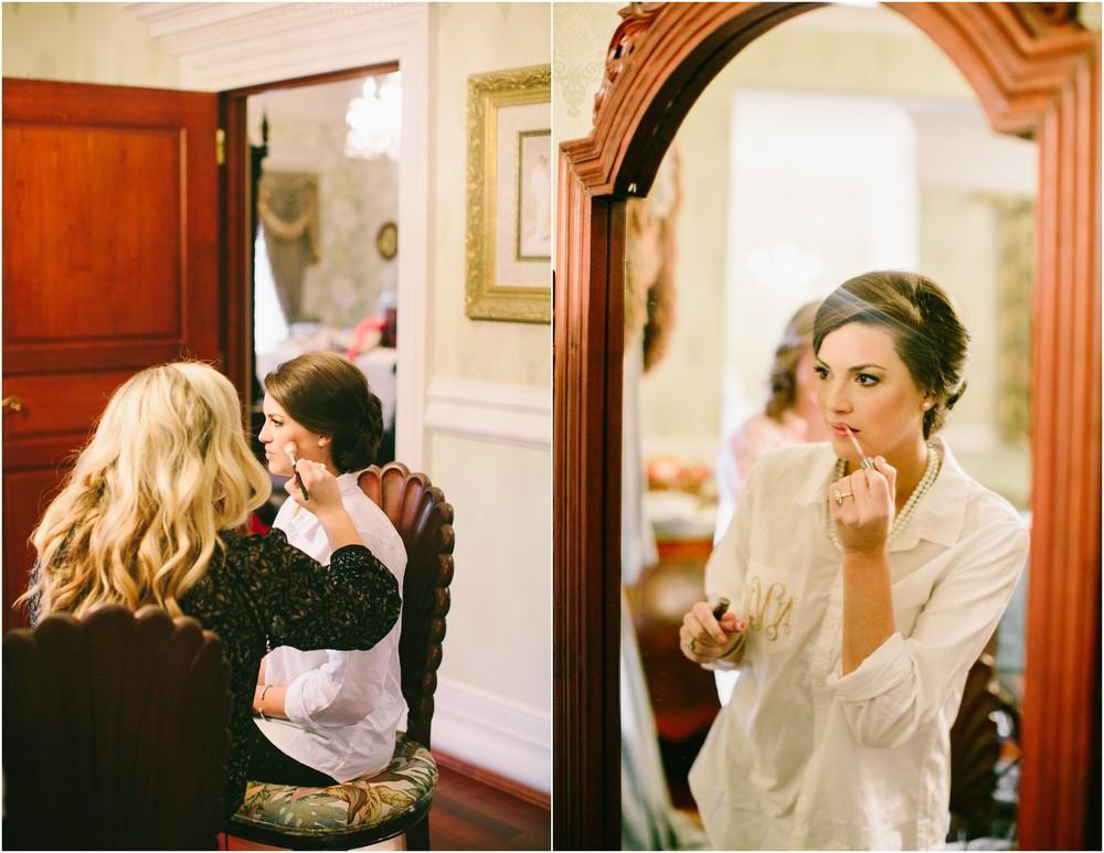 Moorefield Wedding1.jpg