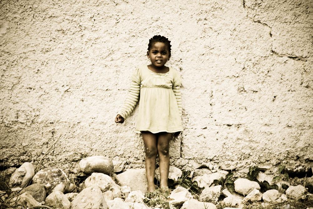 haiti-158.jpg