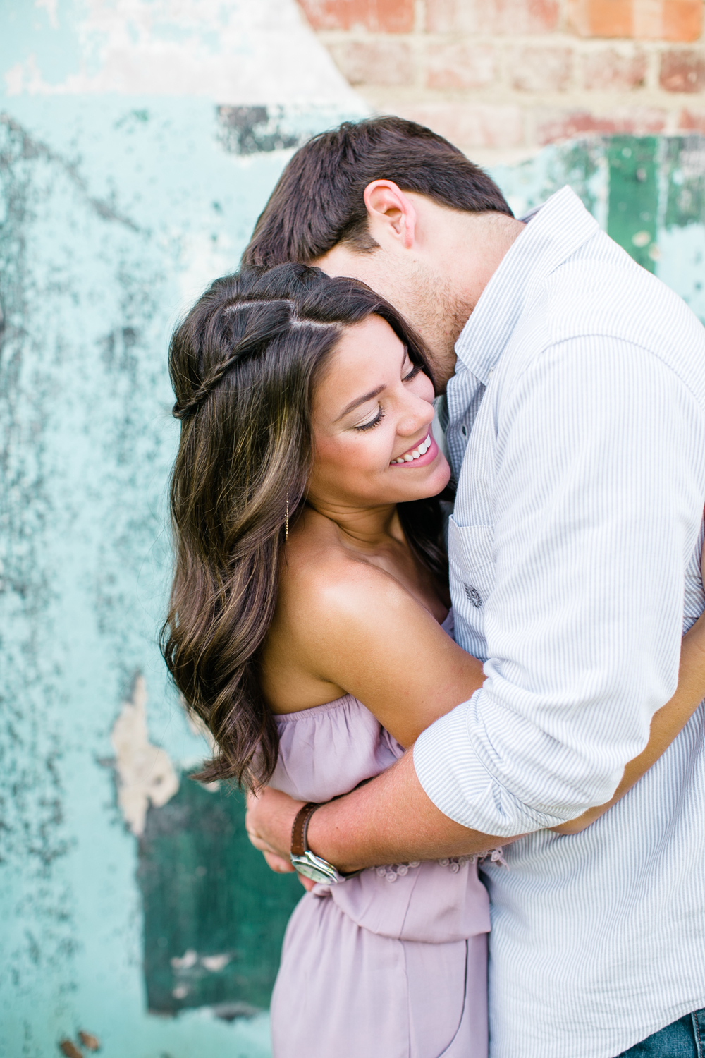 Browse Profiles & Photos of South Carolina Catholic Singles and join CatholicMatch.com, the clear leader in online dating for Catholics with more Catholic singles than any other Catholic dating site..
