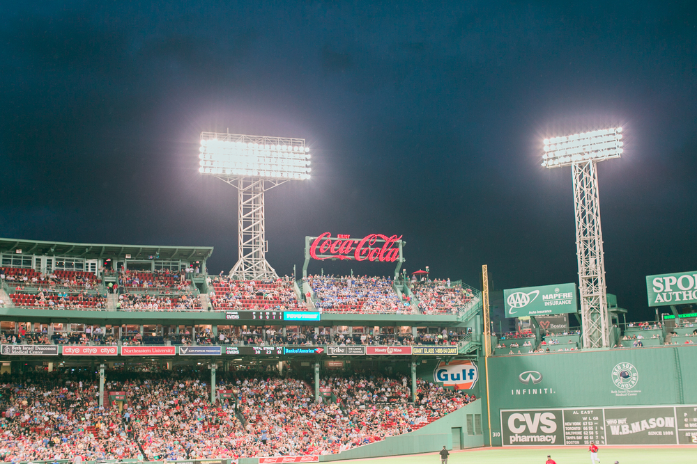 boston-35.jpg