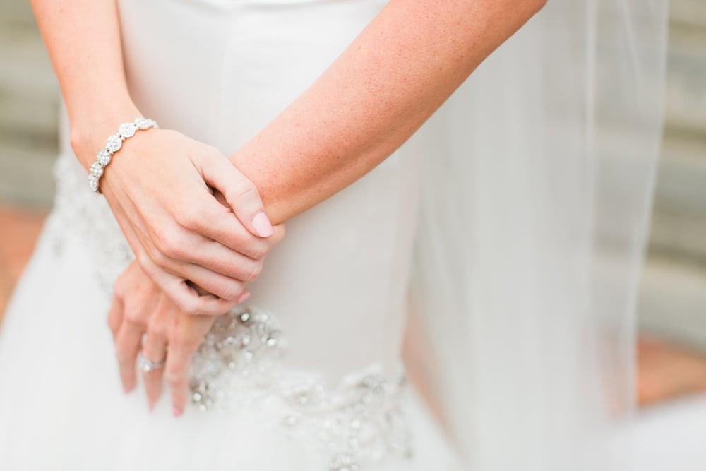 bridals-62.jpg