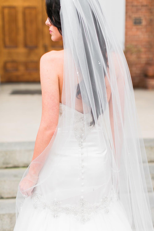 bridals-94.jpg