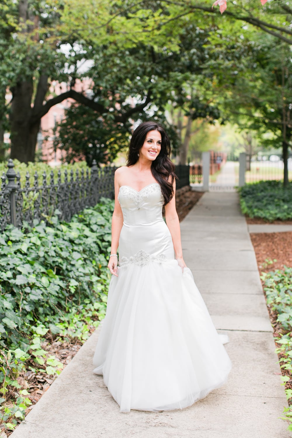 bridals-178.jpg