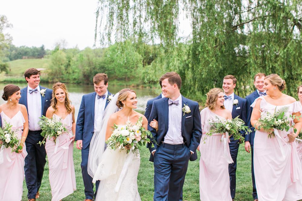 claxtonfarmswedding-239.jpg
