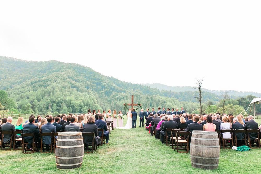 claxtonfarmswedding-410.jpg