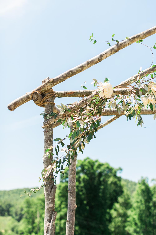 hendersonvillewedding-46.jpg
