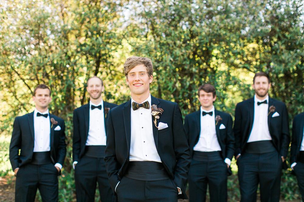 hendersonvillewedding-86.jpg