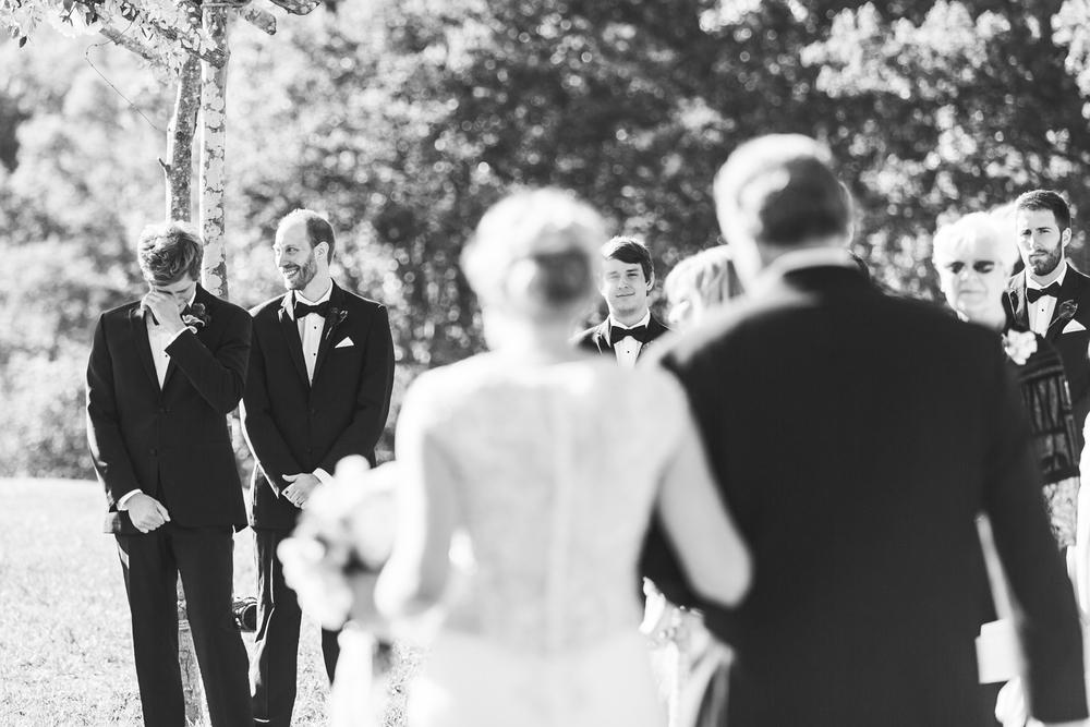 hendersonvillewedding-432.jpg