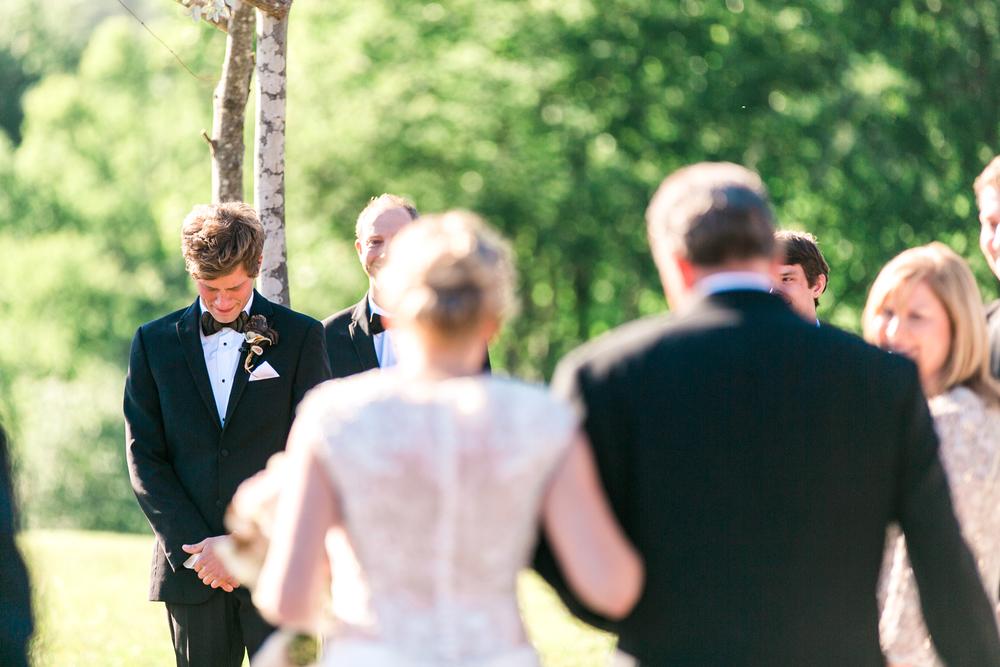 hendersonvillewedding-434.jpg