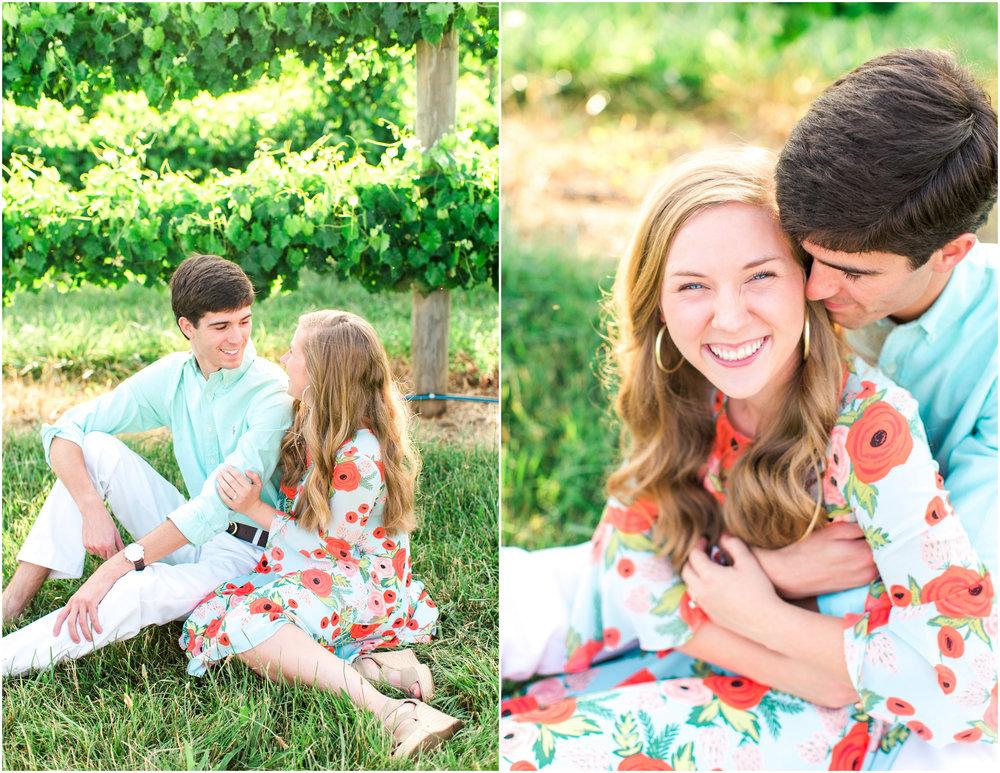 Emily + Mason.jpg