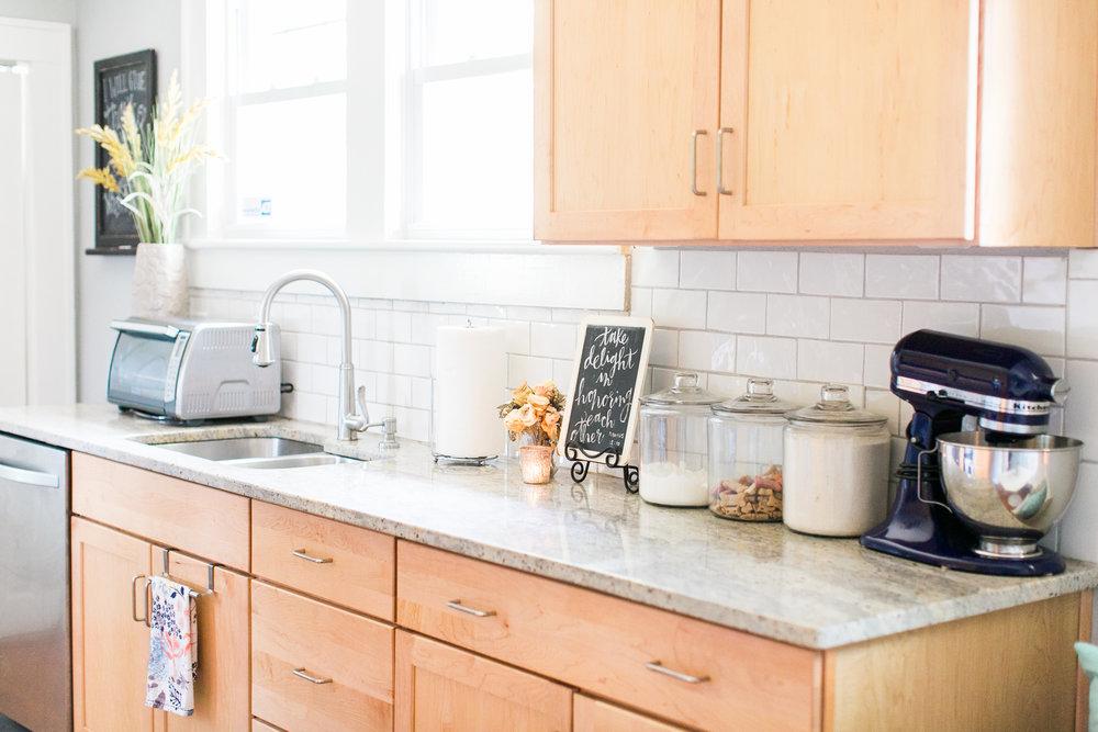 kitchen2-5.jpg