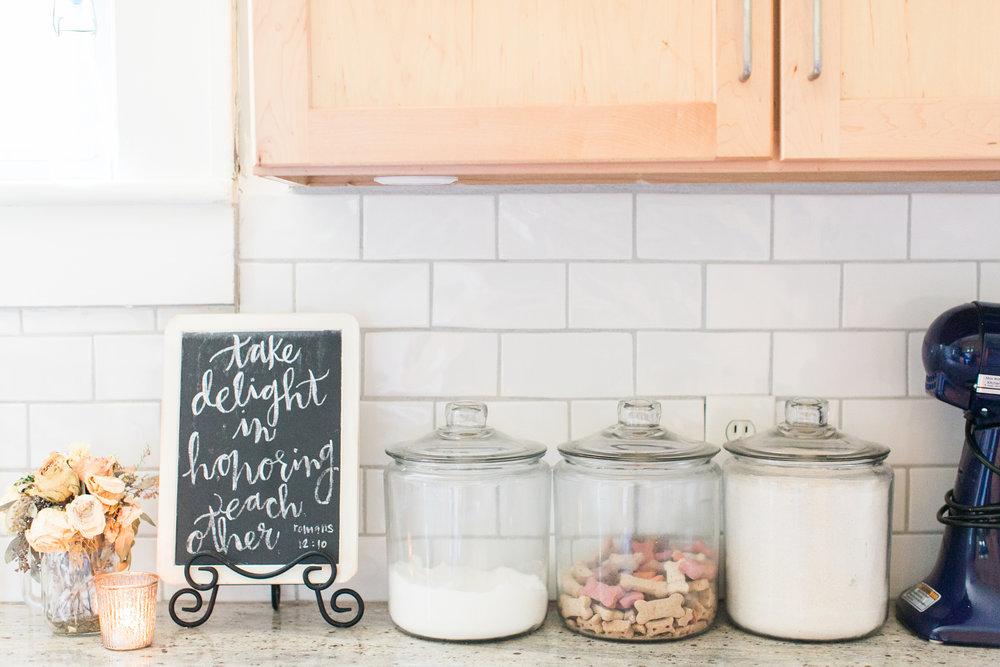 kitchen2-7.jpg