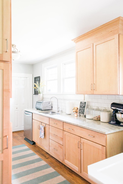 kitchen2-11.jpg