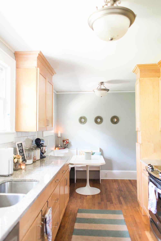 kitchen2-13.jpg