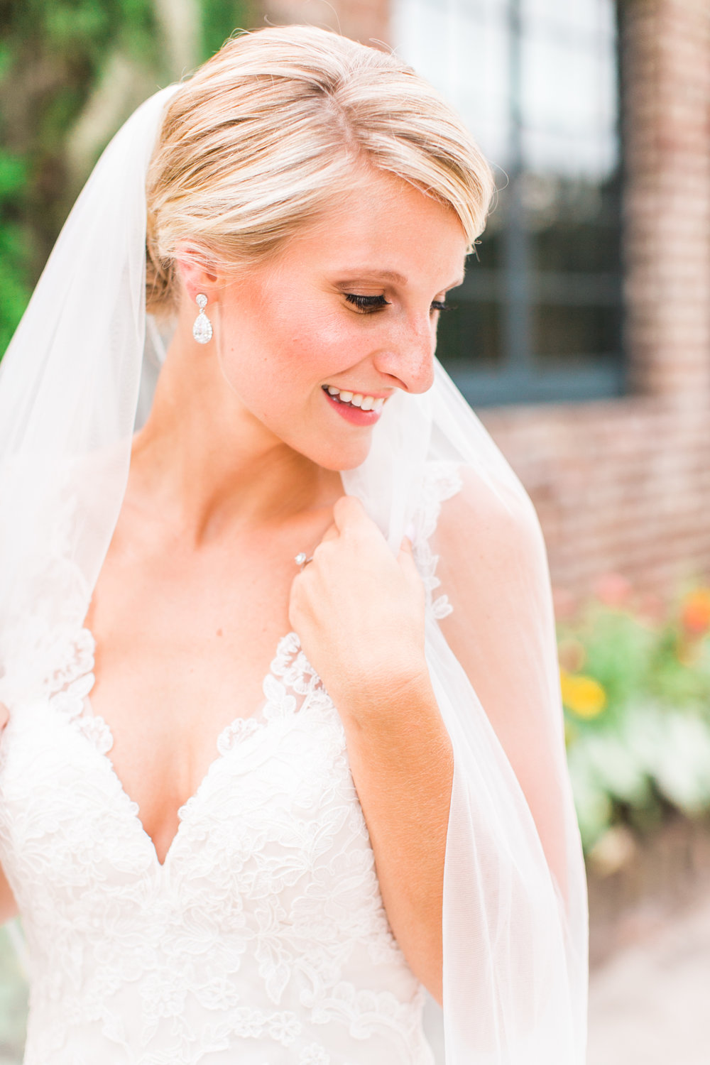 middletonplacebridals-67.jpg