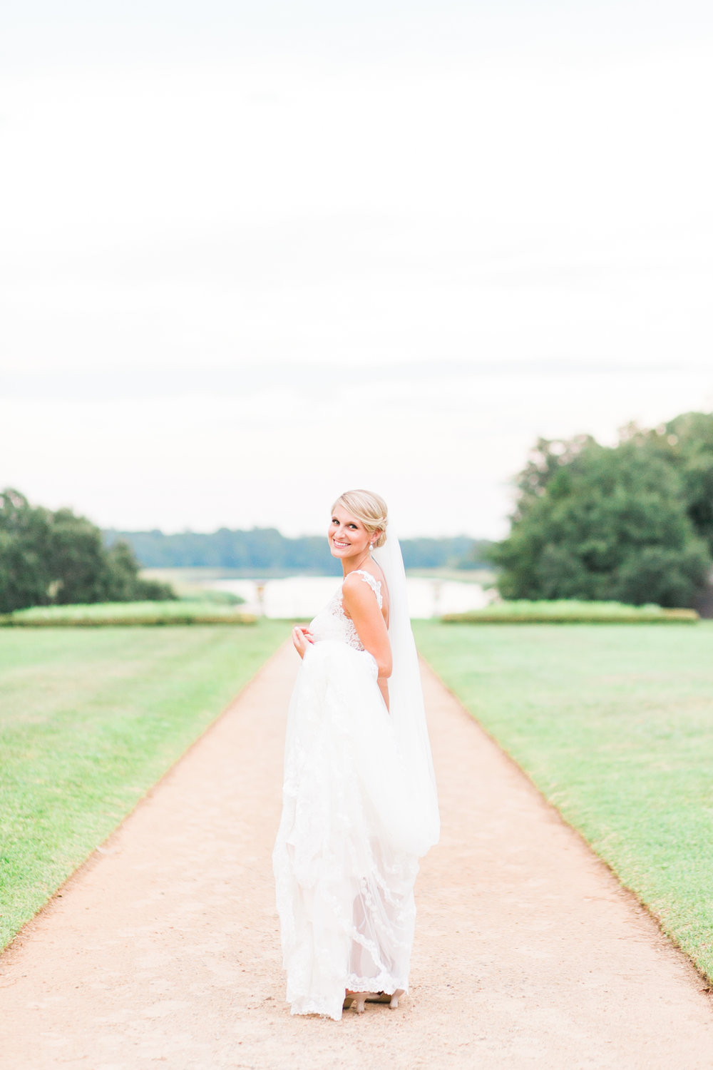 middletonplacebridals-96.jpg