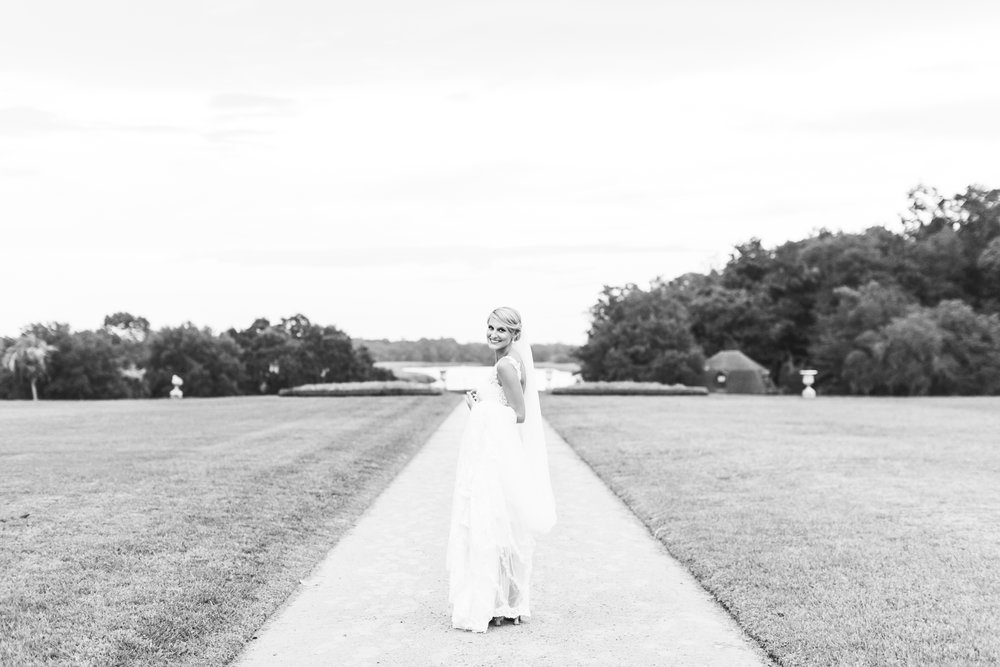 middletonplacebridals-103.jpg