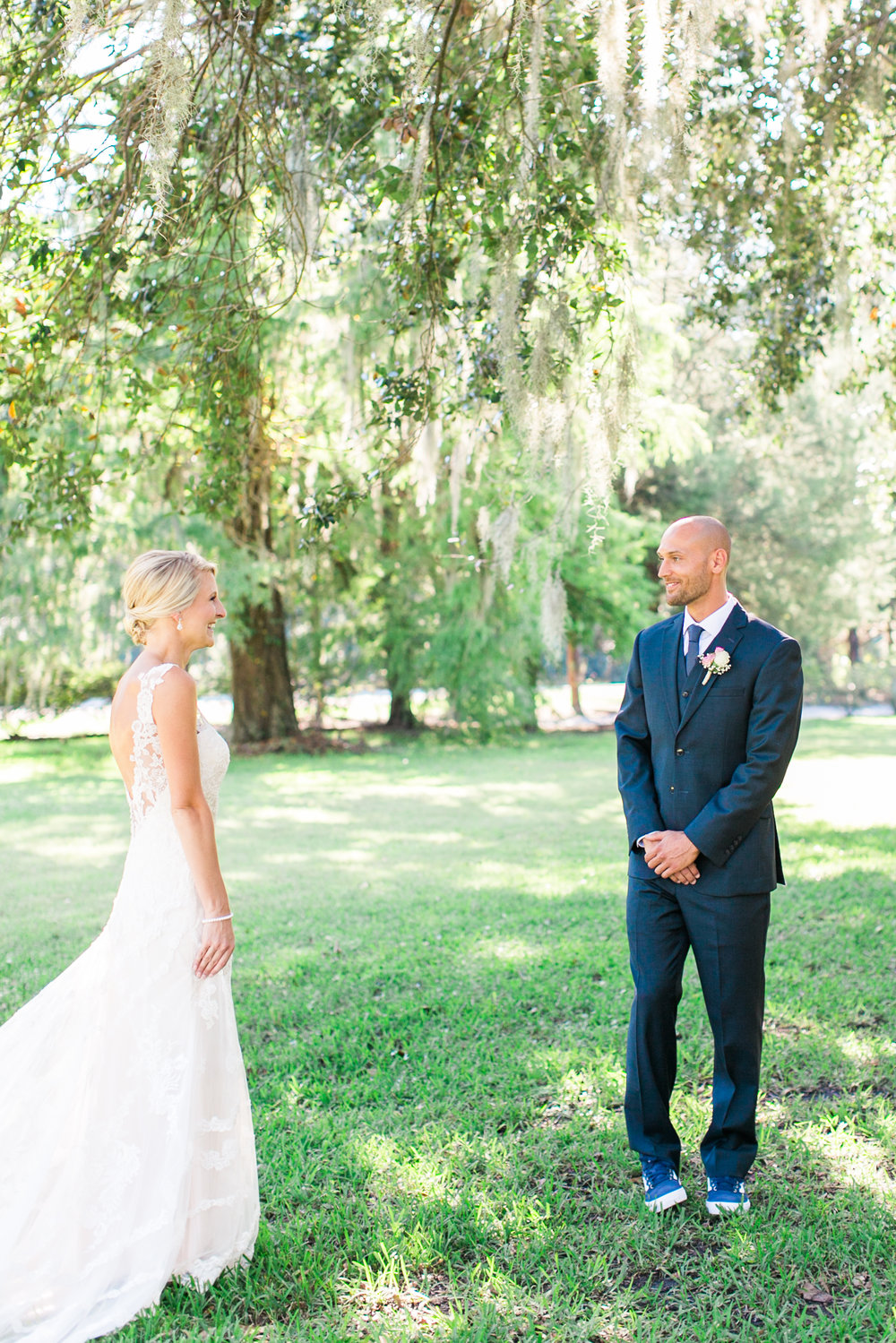 magnoliaplantationwedding-83.jpg