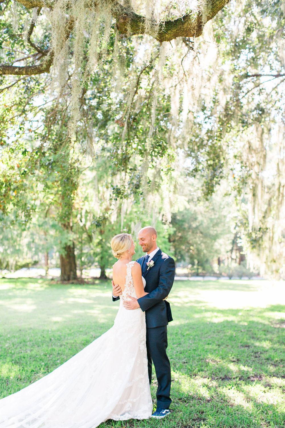 magnoliaplantationwedding-85.jpg