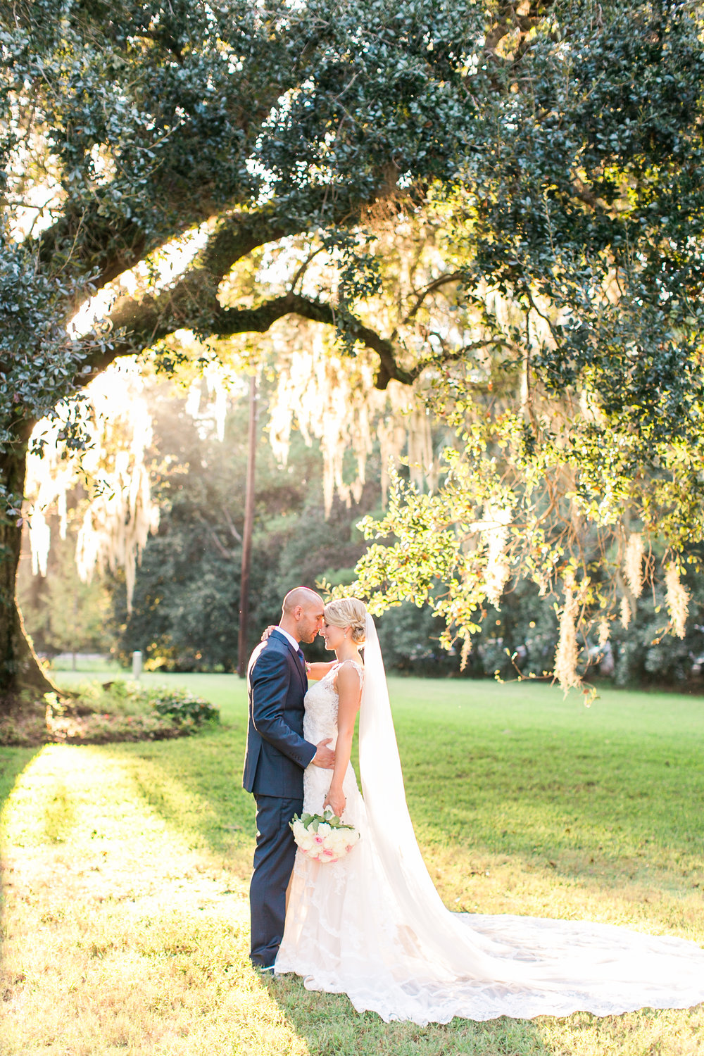 magnoliaplantationwedding-432.jpg