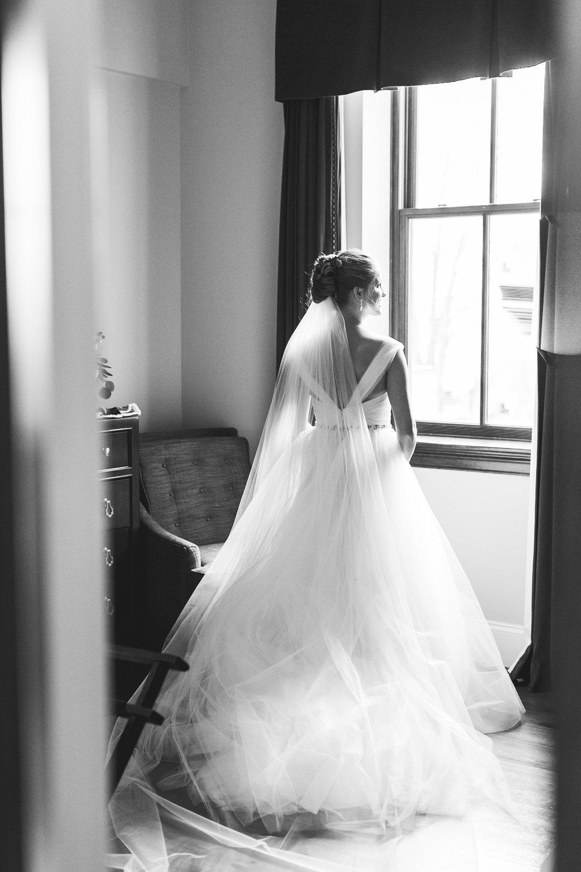 bleckleyinnwedding-172.jpg