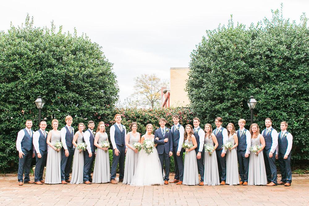 bleckleyinnwedding-494.jpg