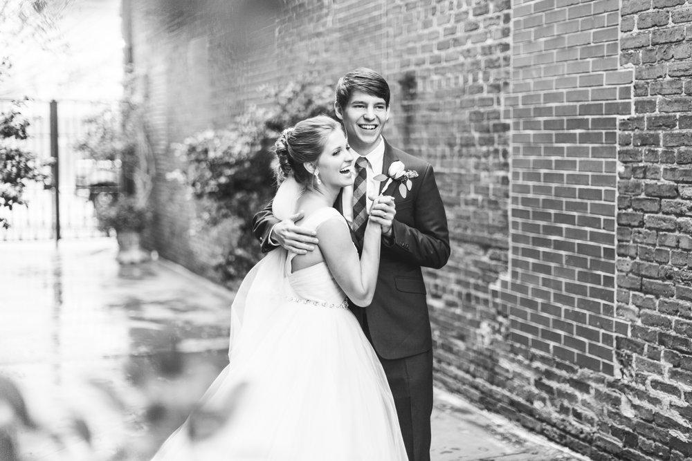 bleckleyinnwedding-588.jpg