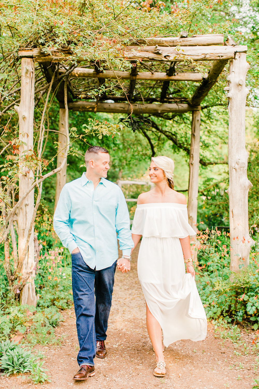 theivyplaceengagements-70.jpg