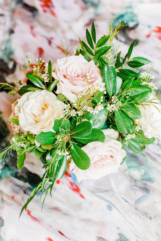 magnoliaplantationwedding-29.jpg