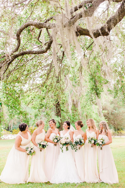 magnoliaplantationwedding-171.jpg