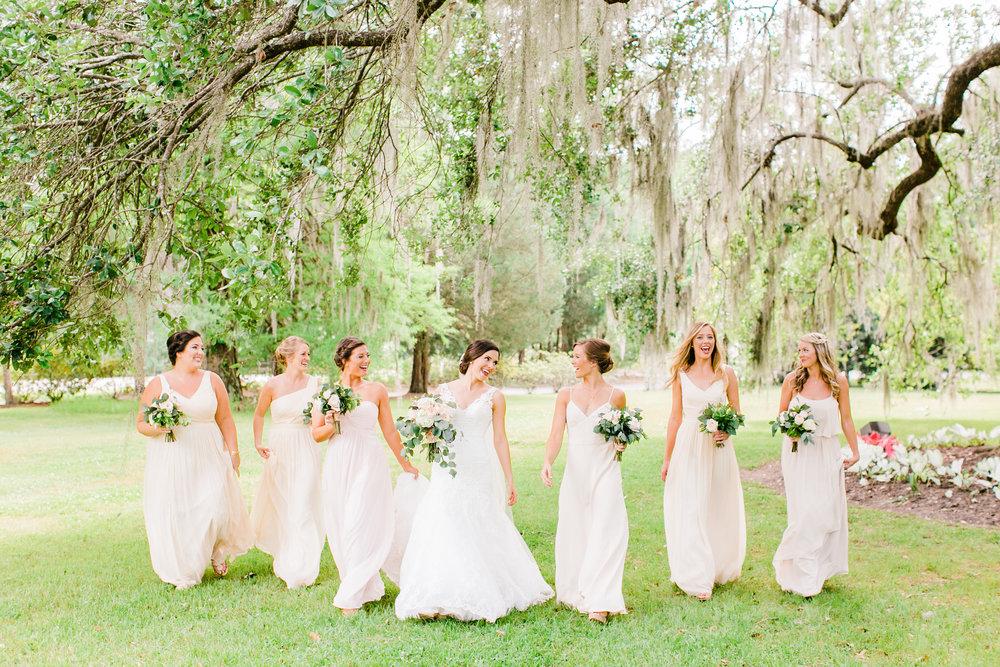 magnoliaplantationwedding-182.jpg