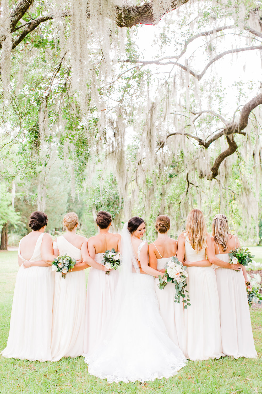 magnoliaplantationwedding-192.jpg