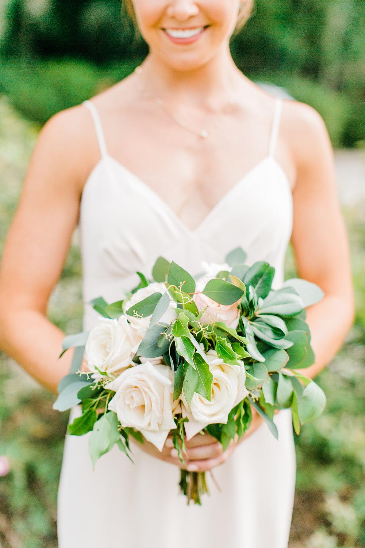 magnoliaplantationwedding-216.jpg