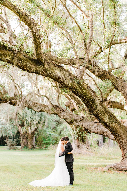 magnoliaplantationwedding-527.jpg