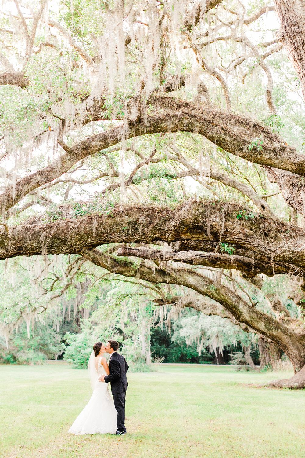 magnoliaplantationwedding-581.jpg