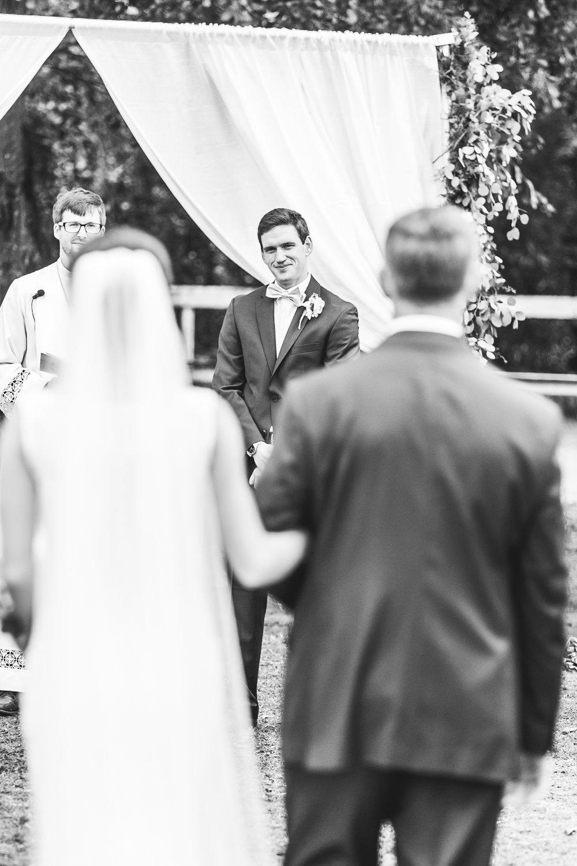 aikenpolofieldwedding-495.jpg